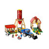 LEGO City 7637 Farm
