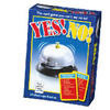 Paul Lamond Games Yes No Card Game