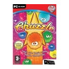 Chuzzle (PC CD)