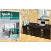 Grand Designs 3D Bathroom & Kitchen