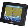 Binatone B350 Satellite Navigation with UK and ROI Mapping