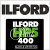 Ilford HP5+ 35x30.5 Cut Length General Purpose B & W Film