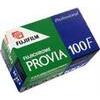 Fujifilm Provia 100F 135/36 Color Reversal Film
