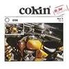 Cokin P056 Star 8 Round Filter