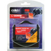 Cokin P-Series H520-58 Canon D-SLR Kit