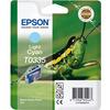 Epson Stylus Photo 960 -Original Epson C13T03354010 / T0335 - Light Cyan Ink Cartridge -17 ml