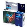 Epson Stylus Tinte cy. T054240 cyan Stylus Photo R800