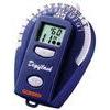 Gossen DigiFlash 2 Flash Exposure Meter