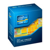 Intel BX80637I73770 - Core i7 3770 - 3.4 GHz - 4 cores - 8 threads - 8 MB cache - LGA1155 Socket - B
