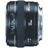 Canon EF 50 mm f/1.4 USM Standard and Medium Telephoto Lens