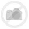 Bosch PCH615M90E Gas Hob, Brushed Steel