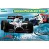 Scalextric - A1 Grand Prix Micro Set