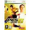 Pro Evolution Soccer 6 (Xbox 360)