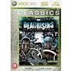 Dead Rising- Classics Edition (Xbox 360)