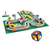 Lego Games: Race 3000 (3839)