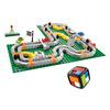 LEGO Games 3839 Race 3000