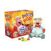 Unbranded Pig Goes Pop! Game