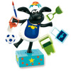 Timmy Time Pop Up Game
