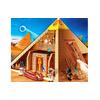 Playmobil - 4240 Pyramid