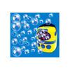 Billion Bubbles Generator