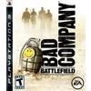 Battlefield Bad Company Game