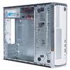 Antec Minuet 350 Slimline Desktop Case with 350 W Power Supply Unit - Black