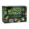 Gross Magic Tricks by Drumond Park - Red