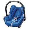 Maxi-Cosi CabrioFix Group 0+ Car Seat - Watercolour Blue