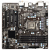 Asrock B75 Pro3-M Motherboard i7/ i5/ i3 Socket 1155 Intel B75 mATX Gigabit LAN (Integrated Intel HD Graphics)