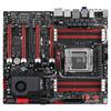 Asus Rampage IV Extreme Intel x79 2011 Motherboard (PCI-E 3.0 x16, DDR3 1600, SATA, RAID, ATX)