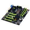 Gigabyte GA-F2A78M-D3H Motherboard Socket FM2+ AMD A78 MicroATX RAID Gigabit LAN (Integrated Graphics)