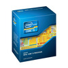 Intel BX80637G1620 Celeron G1620 Dual Core CPU (2.70GHz Processor, Socket 1155, 2MB, Ivy Bridge, 55W, Intel Graphics, Retail, Enhanced Intel SpeedStep Technology)
