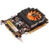 Zotac GeForce GT 620 (1GB) Graphics Card (Synergy Edition) PCI-E Mini HDMI 2x DVI (VGA Adaptor)