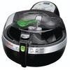 Tefal Acti-Fry AL800240 Low Fat Electric Fryer, 1 kg Capacity, Black