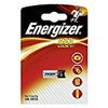 Energizer Pack of 3Blisters Alkaline A23/E23A MN2112V Batteries