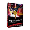 Video Studio Pro X5