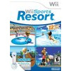 Wii Sports Resort with Wii Motion Plus Accessory