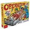 Hasbro Operation Game