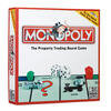 Monopoly Property Trading Game (2007 version)