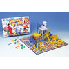 Hasbro Games Young boys and girls Toy Mousetrap