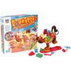 Buckaroo Game by Hasbro Games