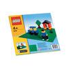 Lego Creator - Large Green Baseplate 626