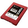 Corsair Force Series Gs F180 (180gb) Sata 3 (2.5 Inch) Solid State Drive