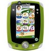LeapFrog LeapPad2 Learning Tablet (Green)