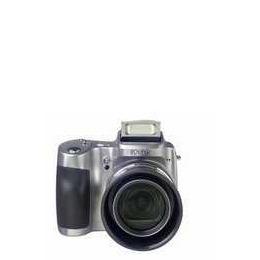 Kodak Easyshare Z740 Reviews