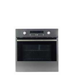 Electrolux ESOPMSS With Gas Hob Reviews