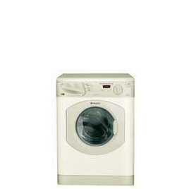 Hotpoint WF740 Reviews