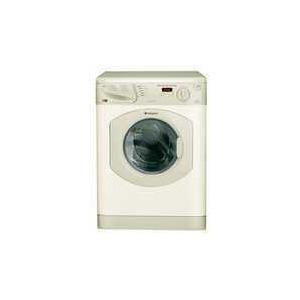 Photo of Hotpoint WF740 Washing Machine