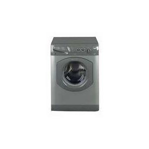 Photo of Hotpoint WF530 Washing Machine