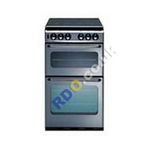 Photo of Stoves 500GSI Cooker